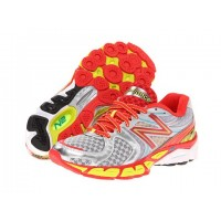 New Balance running shoes ladies casual New BalanceW1260v3