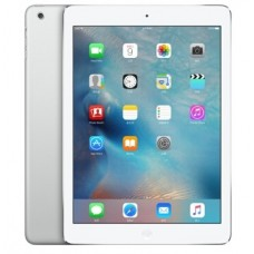 Apple iPad Air 9.7 inch Tablet PC Silver (16G ...