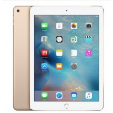 Apple iPad Air 2 9.7 inch Tablet PC Gold (64G ...