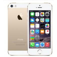 pple iPhone 5s (A1530) 16GB 4G mobile phone Unicom