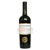 Meister Collection (Carmenere) red wine 1 * 6 (750ml) Alcoho ...