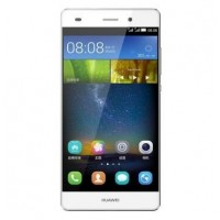 Huawei P8 youth version of mobile Unicom double 4G mobile ph ...