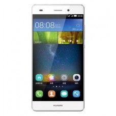 Huawei P8 youth version of mobile Unicom double ...