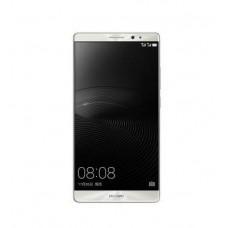 Huawei HUAWEI Mate Version 8 3GB + 32GB Full ...