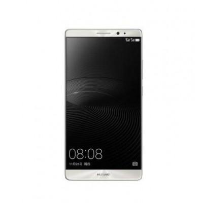 Huawei HUAWEI Mate Version 8 3GB + 32GB Full Netcom (Moonlight Silver)