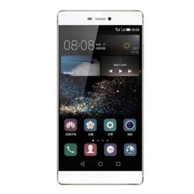Huawei P8 dual 4G mobile phone Unicom