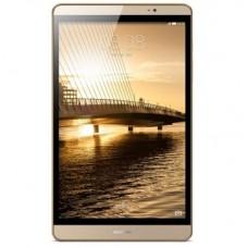 Huawei (HUAWEI) M2 8-inch tablet (1920 × 1200 ...