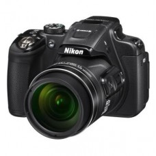 Nikon (Nikon) COOLPIX P610s digital cameras ...