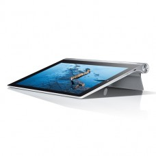 YOGA Tablet 2-8 inch 16G- Android - Call edition ...